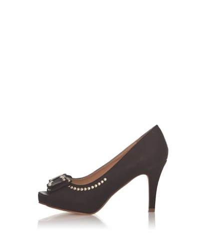 Chalada Zapatos Lazo
