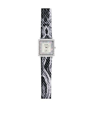 Charmex Reloj 6065 Blanco