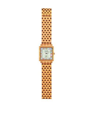 Charmex Reloj 6060 Blanco