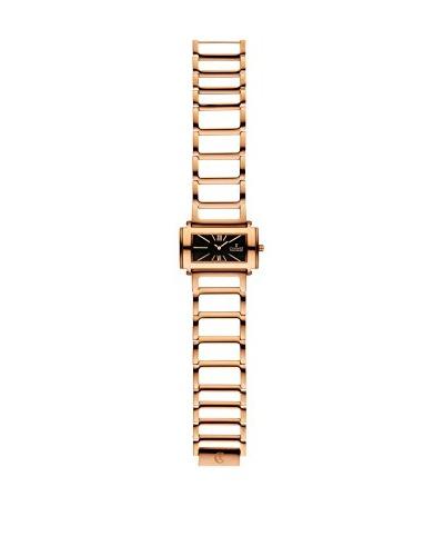 Charmex Reloj 6151 Negro