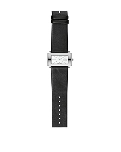 Charmex Reloj 6155 Blanco