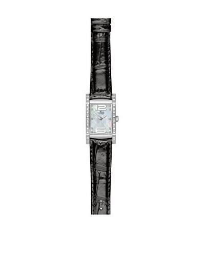 Charmex Reloj 6010 Blanco