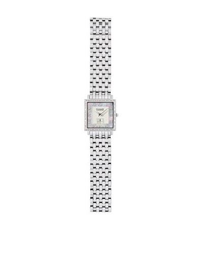 Charmex Reloj 6070 Blanco