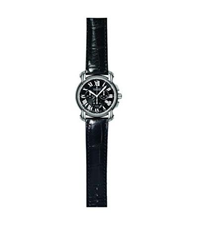 Charmex Reloj 2451 Negro