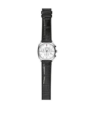 Charmex Reloj 2425 Plata