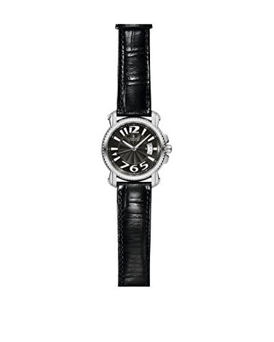 Charmex Reloj 2516 Gris