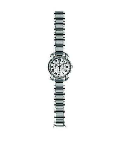 Charmex Reloj 2455 Blanco