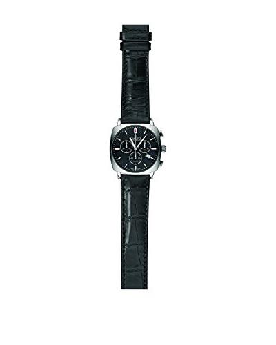 Charmex Reloj 2426 Negro
