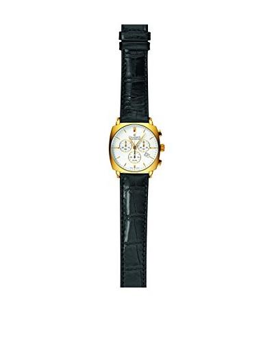 Charmex Reloj 2420 Plata