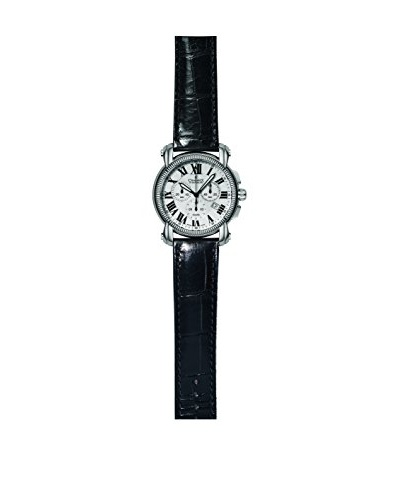 Charmex Reloj 2450 Blanco