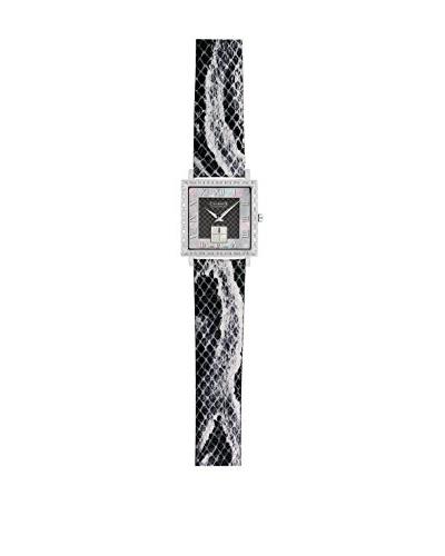 Charmex Reloj 6066 Negro
