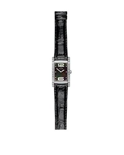 Charmex Reloj 6011 Negro