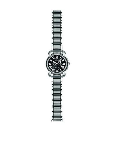 Charmex Reloj 2456 Negro