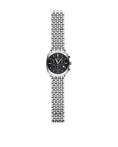 Charmex Reloj 2431 Negro