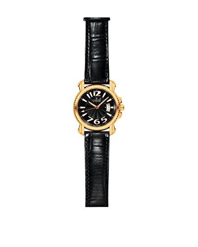 Charmex Reloj 2511 Negro