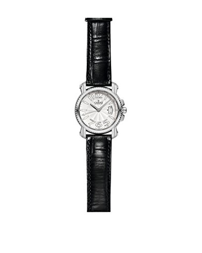 Charmex Reloj 2515 Blanco