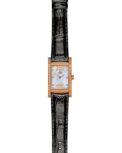 Charmex Reloj 6006 Blanco / Oro Rosa