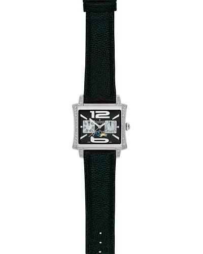 Charmex Reloj 6032 Negro