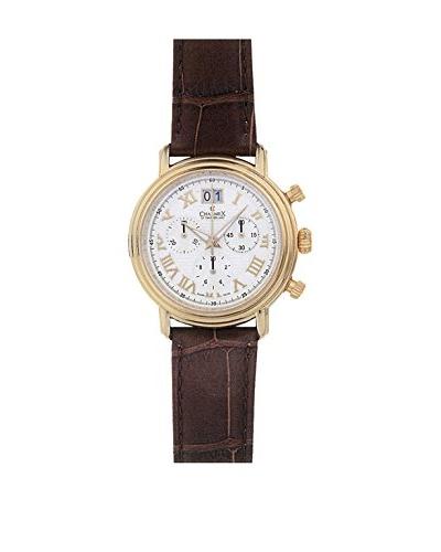 Charmex Reloj 1755 Plata