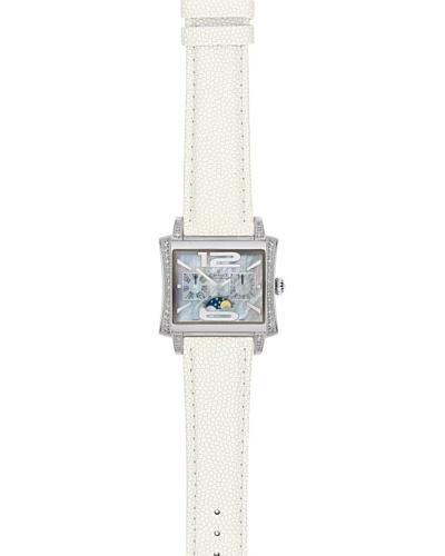 Charmex Reloj 6030 Blanco