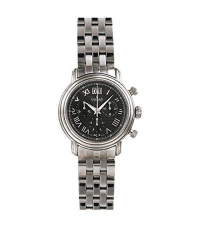Charmex Reloj 1761 Negro