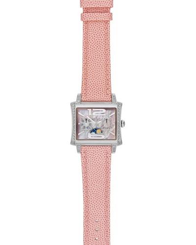 Charmex Reloj 6033 Rosa