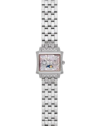 Charmex Reloj 6038 Rosa
