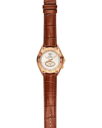 Charmex Reloj 231