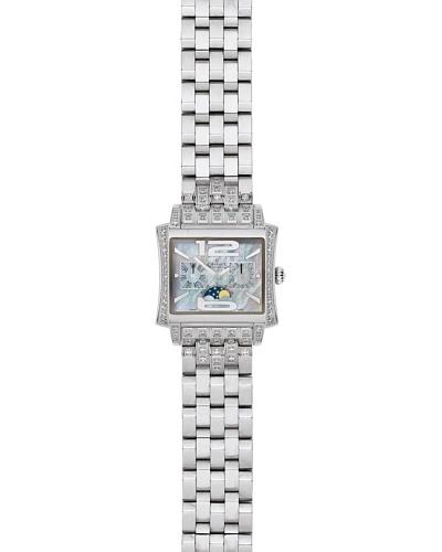 Charmex Reloj 6035 Blanco