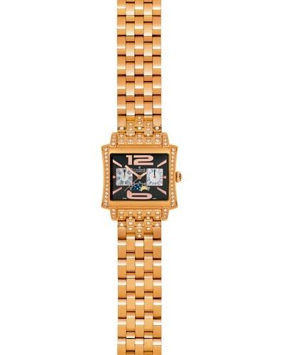Charmex Reloj 6026 Negro