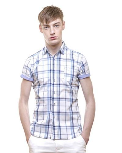 Chaser Camisa Duncan