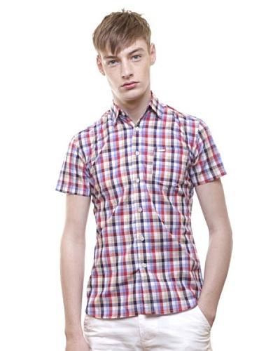 Chaser Camisa Elton
