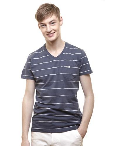 Chaser Camiseta Willy