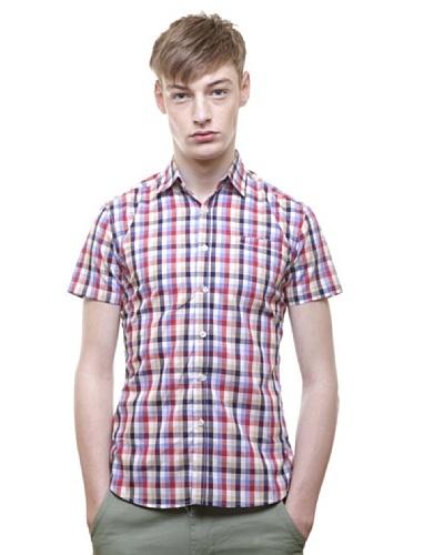 Chaser Camisa Steve