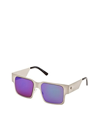 Cheap Monday Gafas Monday Flat and Square Square Frame