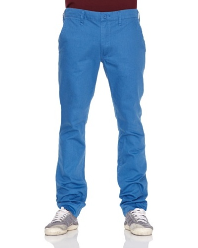 Cheap Monday Jeans Chino