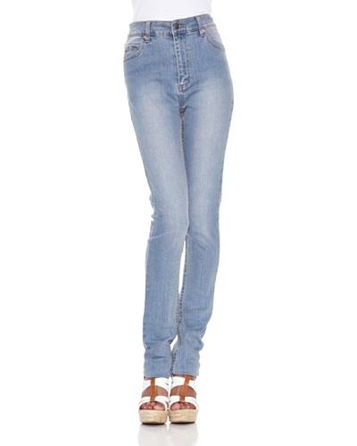 Cheap Monday Jeans SecondSkin