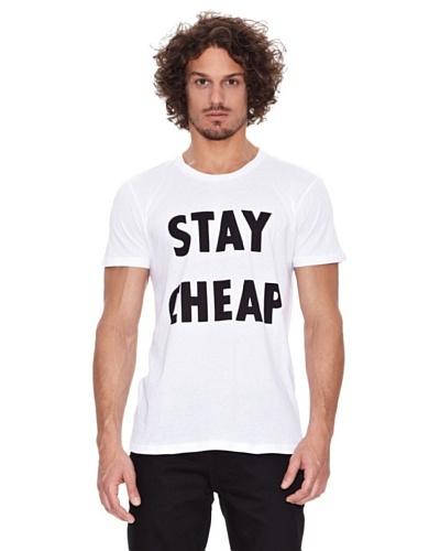 Cheap Monday Camiseta Básico