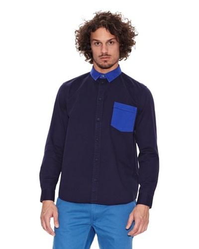 Cheap Monday Camisa Básico