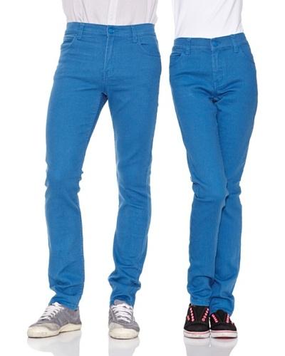 Cheap Monday Jeans Unisex Tight