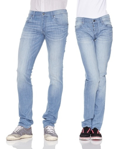 Cheap Monday Jeans Unisex Narrow
