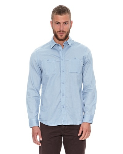 Chevignon Camisa Paul
