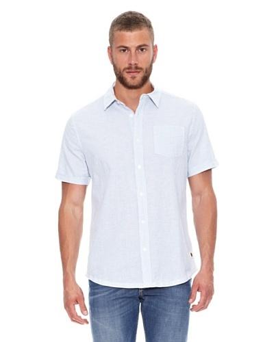Chevignon Camisa Rupp