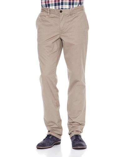 Chevignon Pantalon Chino