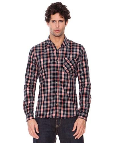 Chevignon Camisa Cl-Shap