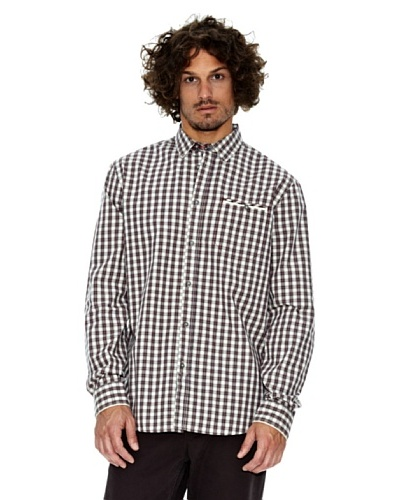 Chevignon Camisa Northampton