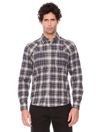 Chevignon Camisa Voughty