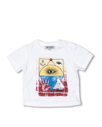 Chevignon Kids Camiseta Hardee