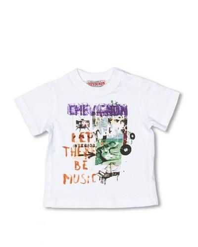 Chevignon Kids Camiseta Winston