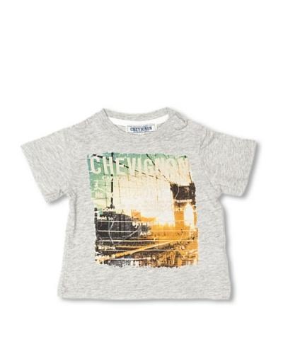 Chevignon Kids Camiseta Okeechobee